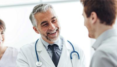 El consentimiento del paciente bajo la nueva normativa de protección de datos