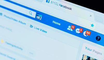 Polémica con Facebook por vender datos de usuarios a Netflix o Amazon