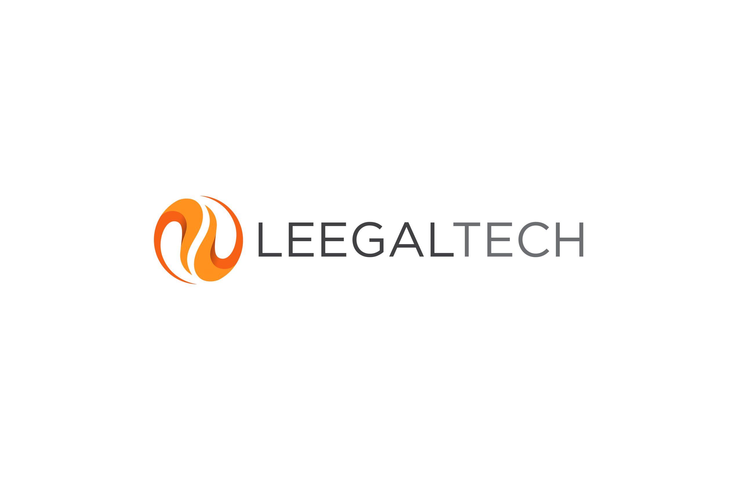 Leegal Tech