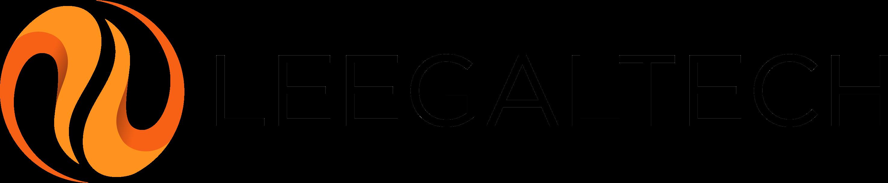 Leegal tech, tu empresa de consultoría #Legaltech