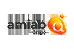 amiab-grupo-1