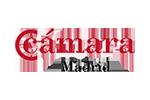 camara-1