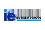 ie-business-school-3