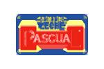 pascual-1