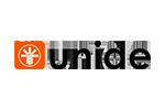 unide-3